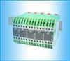 SWP-8081-EX隔离式热电偶安全栅