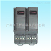 DYRBWZ-Pt100-0D热电阻温度变送器