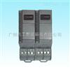 DYRBWZ-Cu100-1D热电阻温度变送器