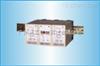 SWP-201TR-08-21-B热电阻温度变送器