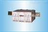 SWP-201TR-09-21-B热电阻温度变送器
