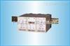 SWP-201TR-23-21-A热电阻温度变送器