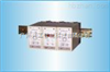 SWP-201TR-23-21-B热电阻温度变送器