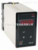 WP-201TR22-23热电阻温度变送器
