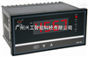 WP-C803-01-23-HL数显表