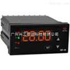 WP-C403-02-08-HL智能数显仪