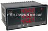 WP-D833-01-09-3H三回路数显表
