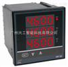 WP-D931-00-12-N三回路数显表