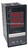 WP-S833-01-12-3H三回路数显表