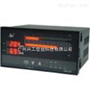 WP--TX805-022-23-HL自整定PID调节仪