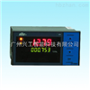 DY22L2616补偿式流量积算批量控制显示仪表