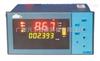 DYF21J26流量积算带变送控制数字显示仪表