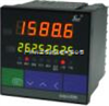 SWP-LK902-82-FAK-HL-2P流量积算仪