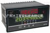 WP-L802-01-AAG-HL-P-T智能流量积算仪