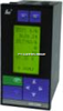 SWP-LCD-NL802-82-AAG-HL-P-S流量积算仪