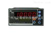 SWP-FLK802-02-AAG-HL智能流量积算控制仪