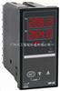 WP-S835-022-1212-N-P手操器