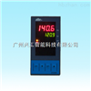 DY22Q6666VB智能Q型操作器