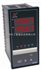 WP-S835-012-1212-L-R手操器