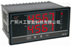 WP-D835-022-2312-HL-R手操器