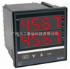 WP-D935-020-2312-N-R-B手操器