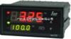 SWP-ND435-810-12/03-HL手操器