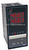 WP-S835-020-2312-M-B-T手操器