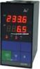 SWP-S835-020-12/12-HL智能手操器