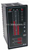WP-T835-022-1212-H-R-W手操器