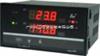 SWP-ND835-022-23/12-HL-P手操器