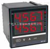 WP-D935-022-1212-H-R手操器