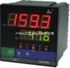 SWP-ND935-010-12/12-HL手操器