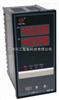 WP-S835-072-1212-H-R手动操作器