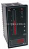 WP-T835-022-1212-HL手操器