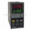 SWP-F835-022-12/12-HL手操器