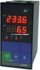 WP-NT835-022-12/12-HL-P-T手动操作器