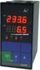 SWP-NS835-022-12/12-HL-P-T手动操作器