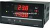 SWP-ND835-020-23/12-HL手动操作器