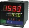 SWP-ND935-022-12/12-HL手动操作器
