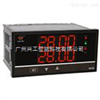 WP-D835-010-1212-H手动操作器