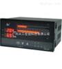 WP-TX835-022-1212-H-M手动操作器