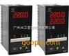 WP-S835-062-1212-H-R-M手动操作器
