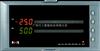 NHR-5330K智能PID调节器NHR-5330K-14/27-0/0/2/Y1/X-A