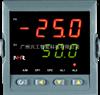 NHR-5330C智能PID调节器NHR-5330C-14/27-K1/0/2/Y1/X-A