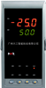 NHR-5330B智能PID调节器NHR-5330B-14/27-K1/0/2/Y1/X-A
