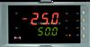 NHR-5330A智能PID调节器NHR-5330A-27/27-K1/0/2/Y1/X-A
