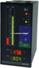 SWP-ST825-020-23/12-HL阀位控制器
