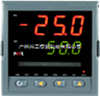 NHR-5320M智能PID调节器NHR-5320M-14/27-K1/0/2/X/X-A
