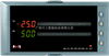 NHR-5320K智能PID调节器NHR-5320K-14/27-0/0/2/X/X-A