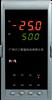 NHR-5320B智能PID调节器NHR-5320B-27/27-0/0/2/X/X-A